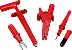 AS0048502_test_lead_adapters_red