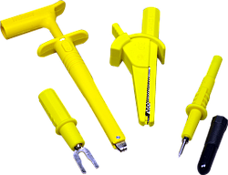 AS0048504_test_lead_adapters_yellow