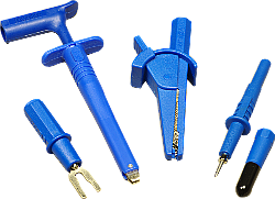 AS0048506_test_lead_adapters_blue